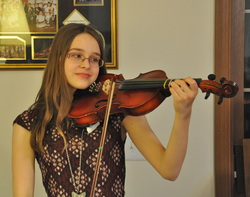 Music Lessons, Piano Lessons, Springfield IL, Jacksonville